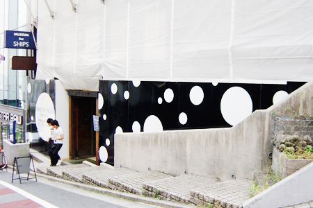 壁面バナー2